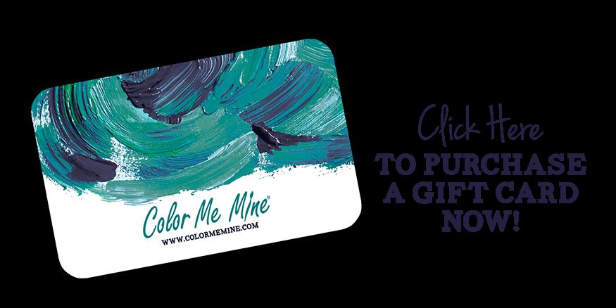 Lafayette Gift card